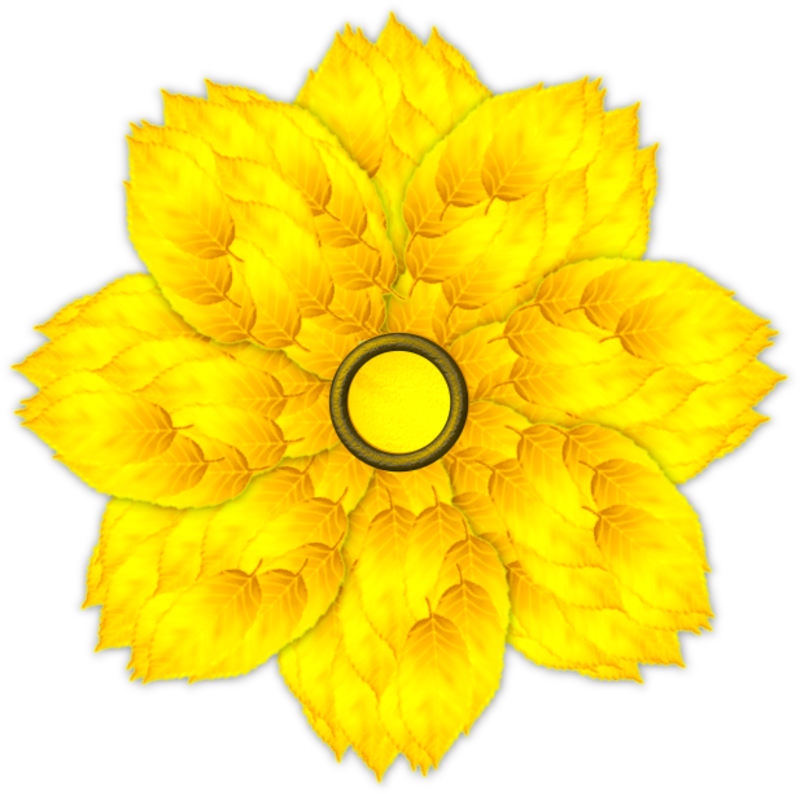 fleurs23s7.png