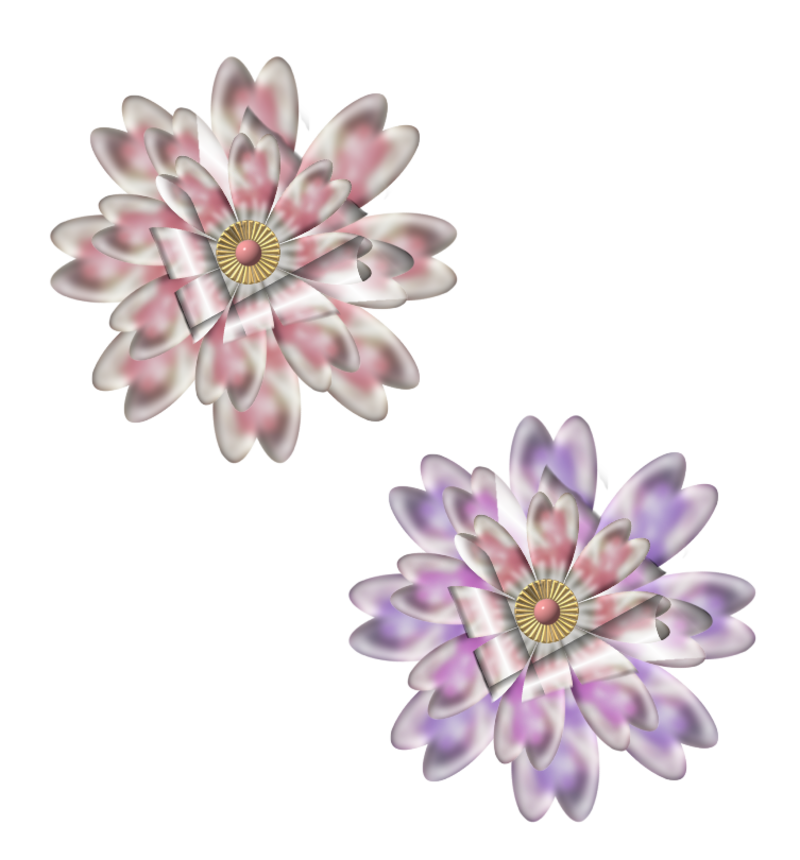 flowers18janv1.png