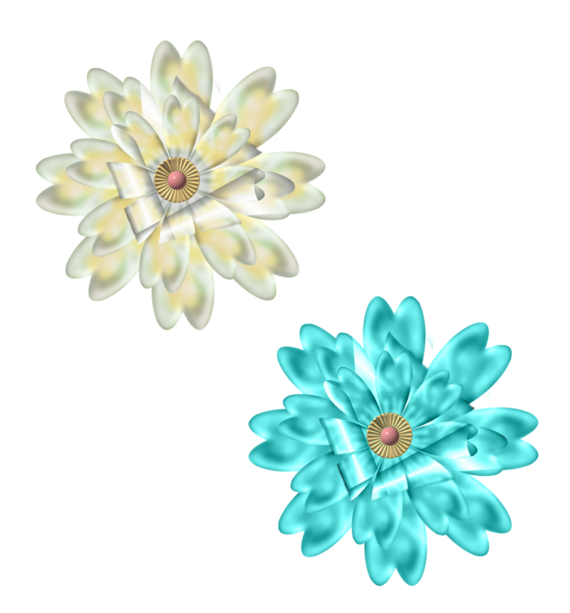 flowers18janv2.png