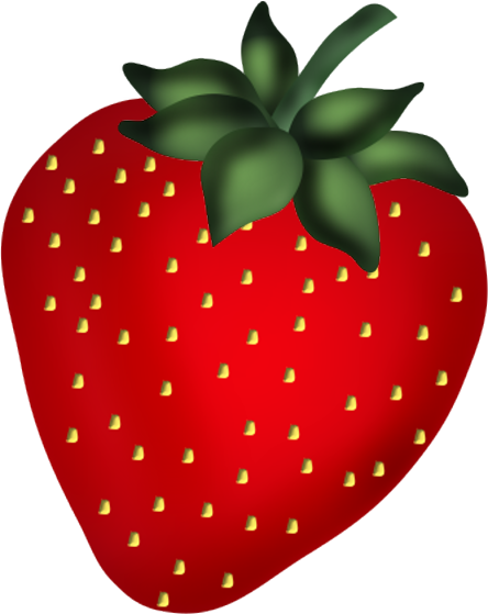 fraises   strawberries strawberry clipart image strawberry clip art download