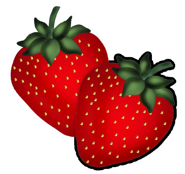 fraise25m2.png