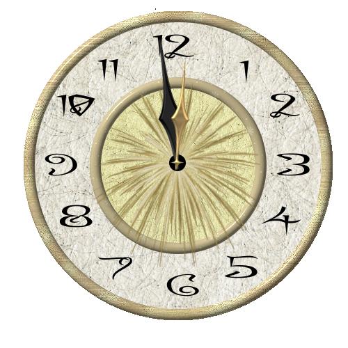 horloge10dec1.png