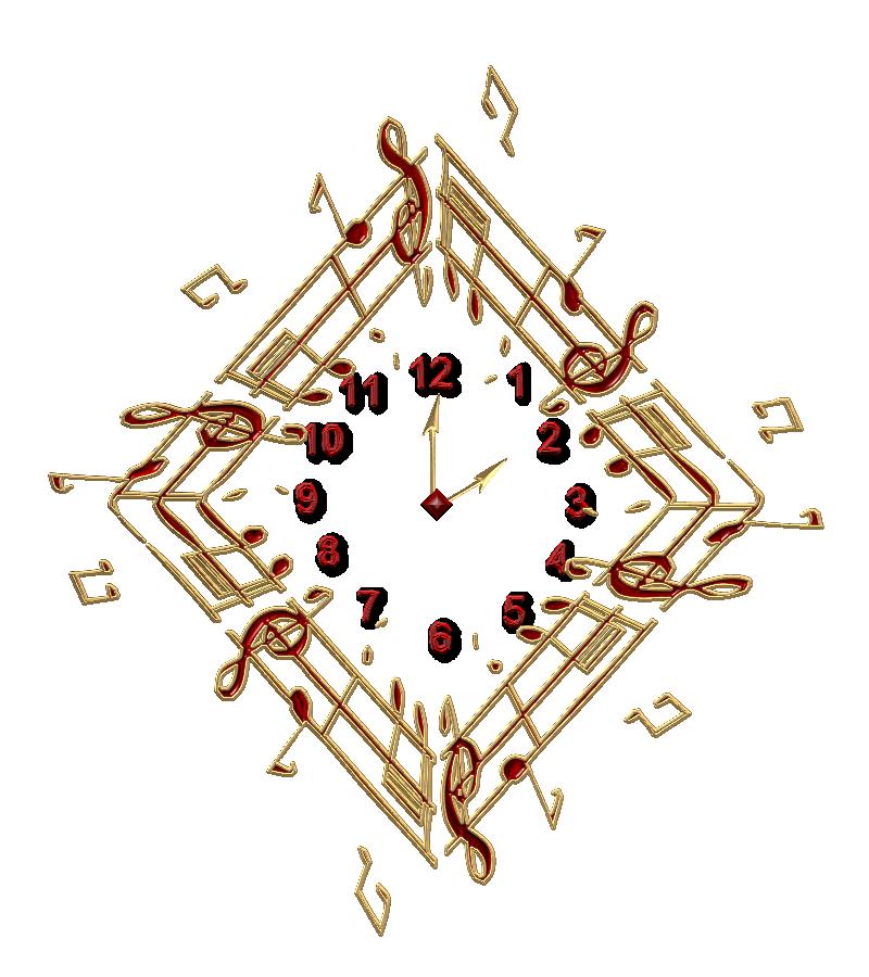 horloge25m1.png