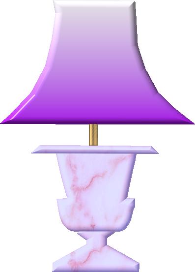 lampe10j1.png