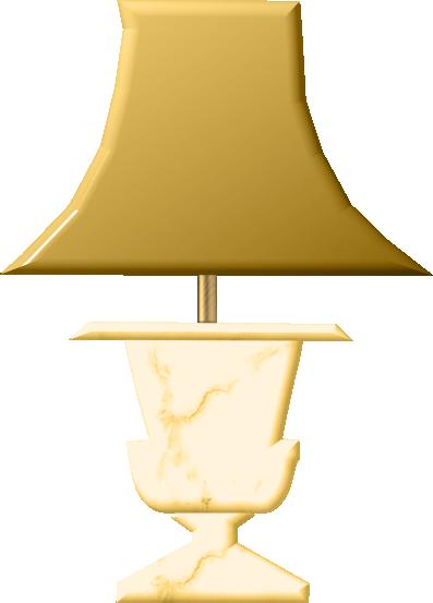 lampe10j4.png