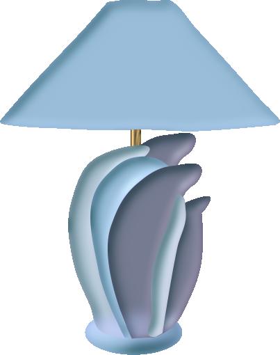 lampe25m2.png