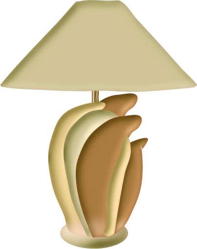 lampe25m4.png