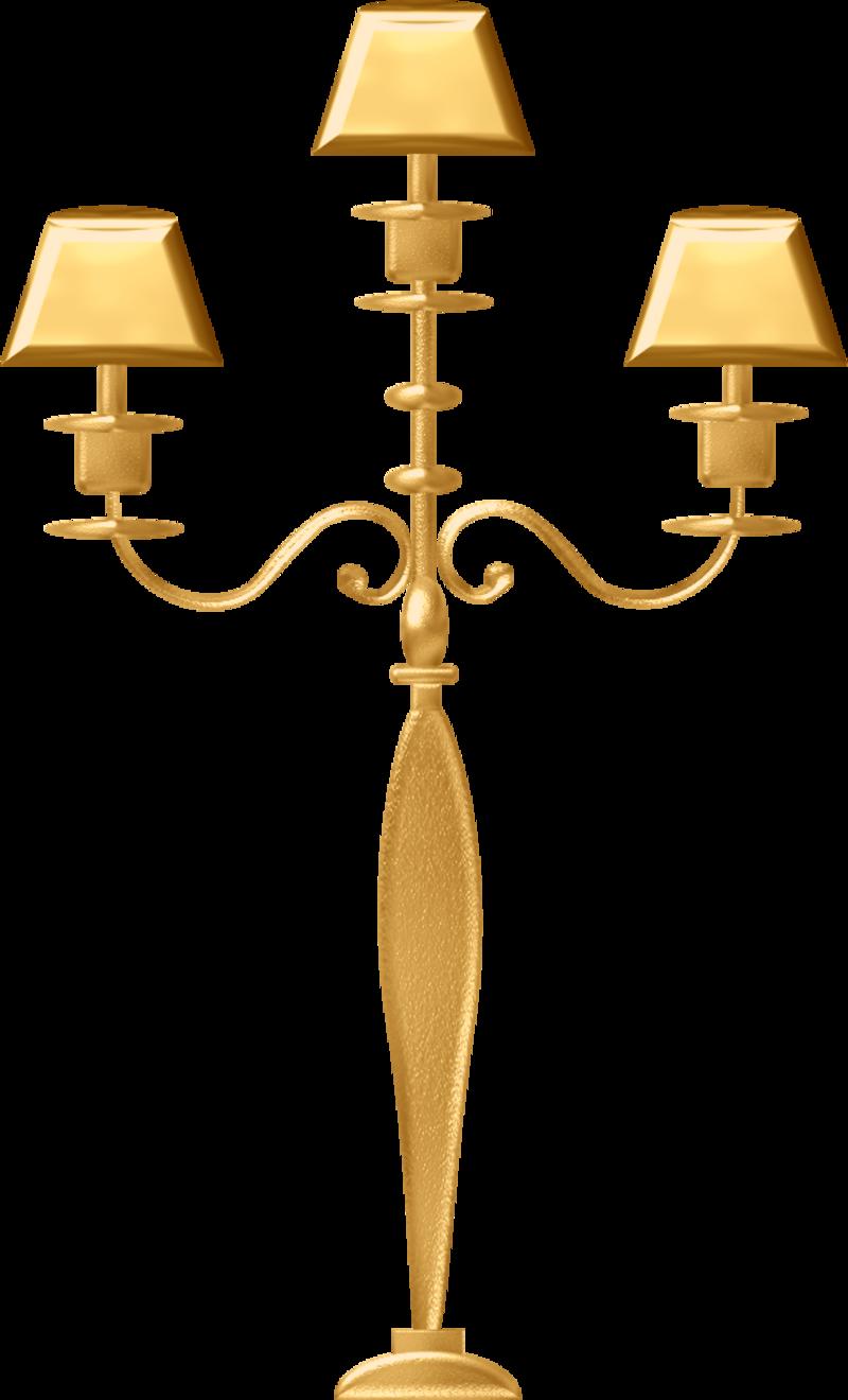 lampes9j8.png