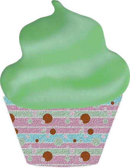 muffin6.png