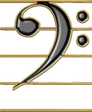 note-musique25m1.png