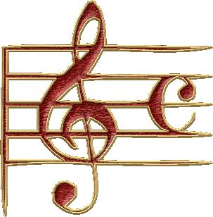 note-musique25m10.png