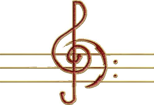 note-musique25m12.png