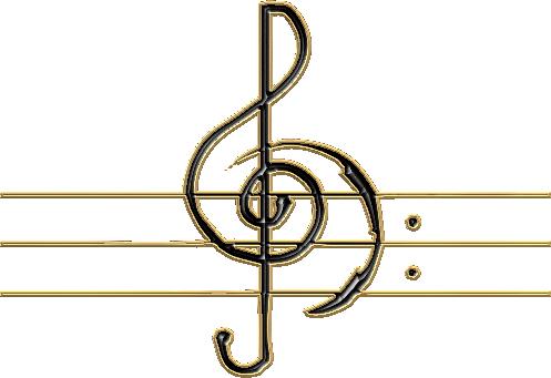 note-musique25m13.png