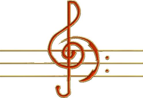 note-musique25m14.png