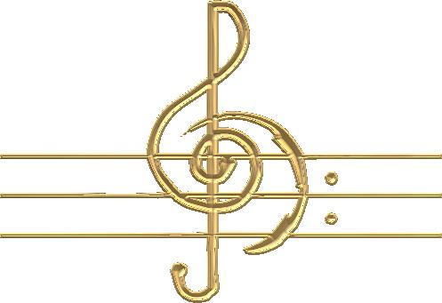 note-musique25m15.png