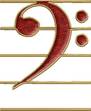 note-musique25m2.png