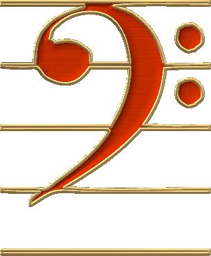 note-musique25m3.png