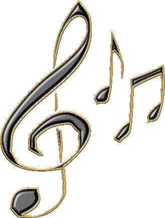 note-musique25m4.png