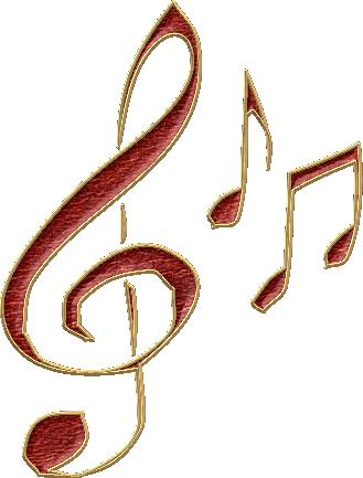 note-musique25m5.png