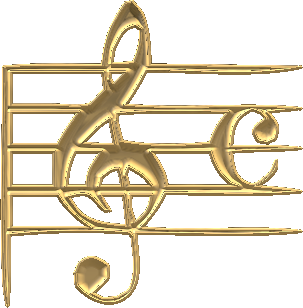 note-musique25m8.png