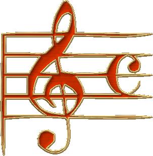 note-musique25m9.png