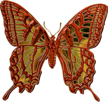 papillon18j20120.png