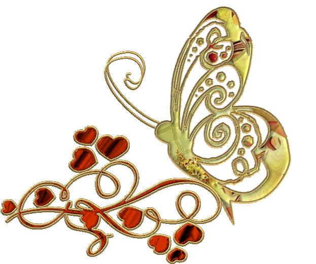 papillon18j20124.png