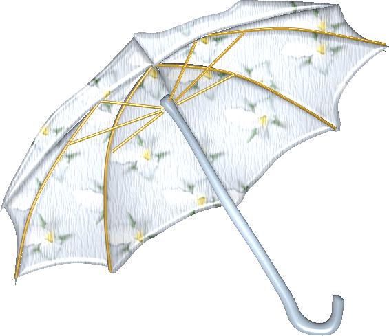 parapluie11.png