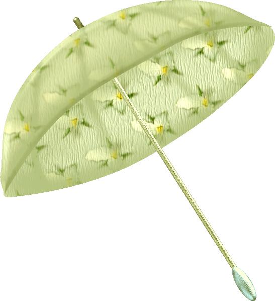 parapluie13.png