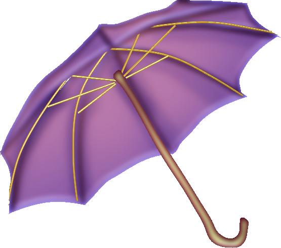 parapluie2.png