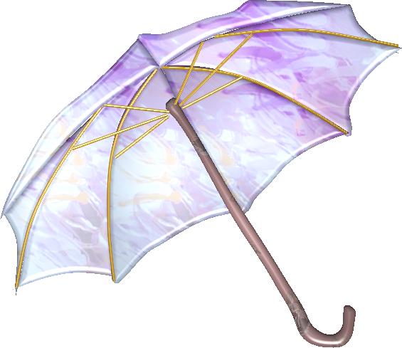 parapluie9.png