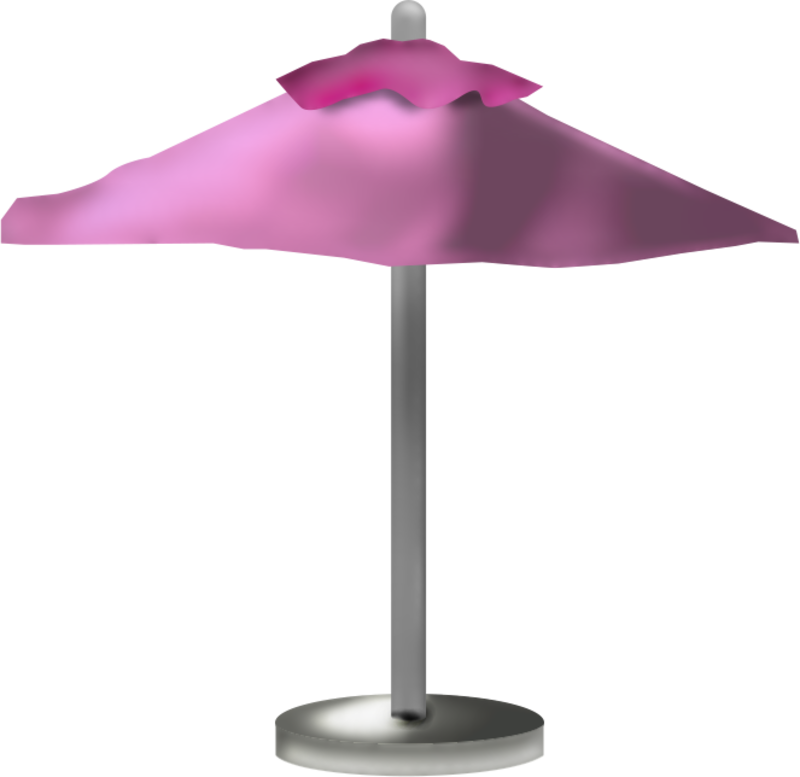 parasol1.png