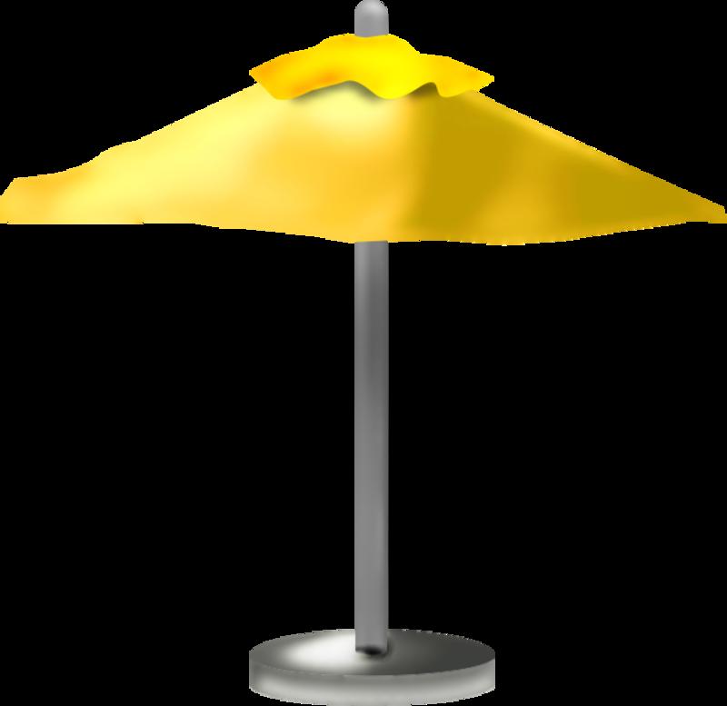 parasol4.png