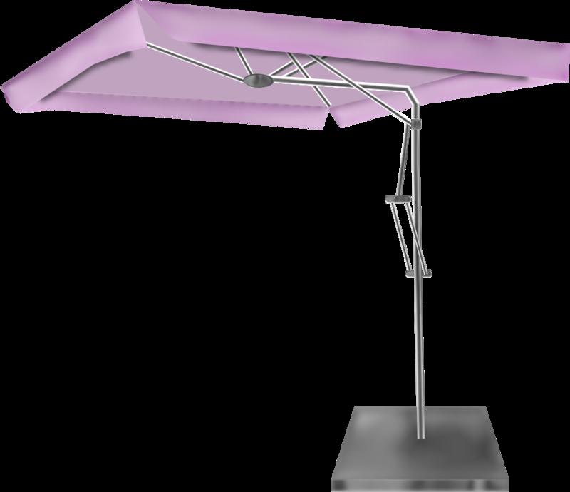 parasol5.png