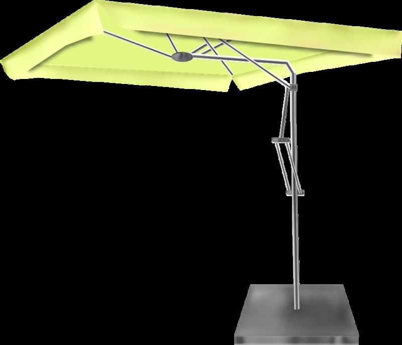 parasol7.png