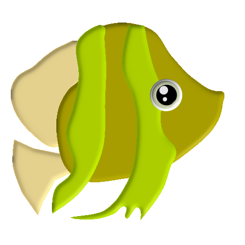 poisson5m1.png