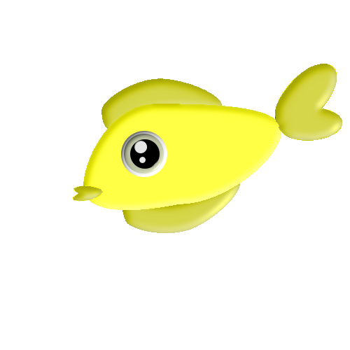 poisson5m10.png
