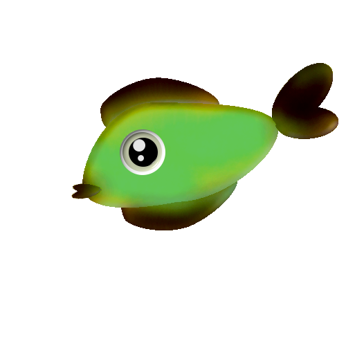 poisson5m14.png