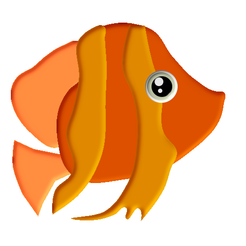 poisson5m2.png