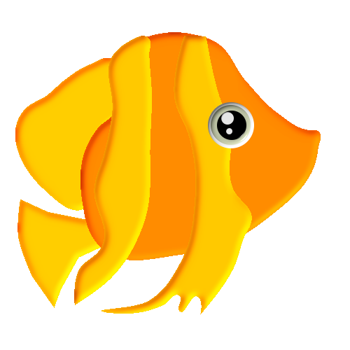 poisson5m3.png