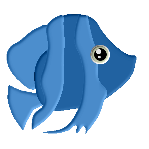 poisson5m4.png