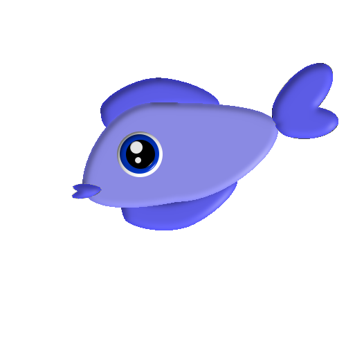 poisson5m9.png
