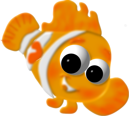 poissonclown.png