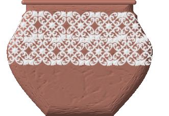pot1.png