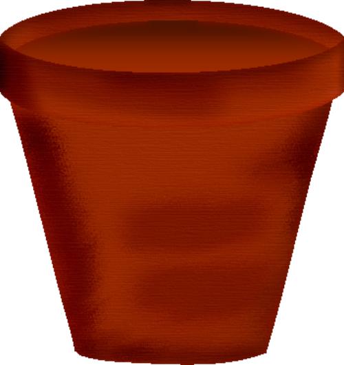 pot23m1.png