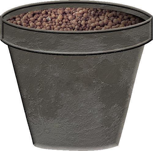 pot23m2.png