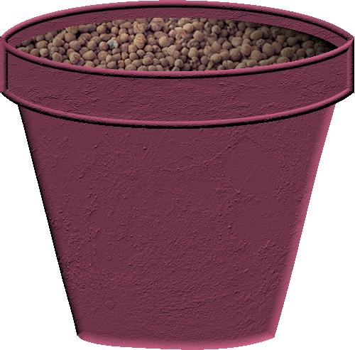 pot23m3.png