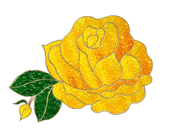 rose4.png