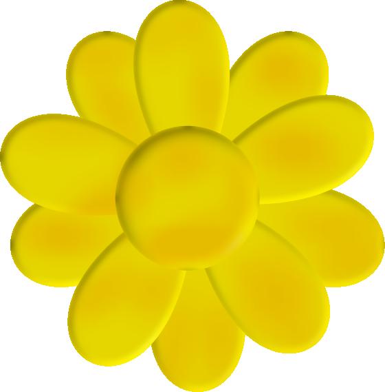 soleil1.png